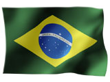 brazil_160_w