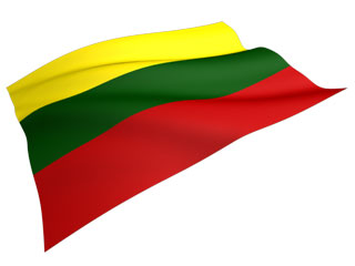 lithuania_3d