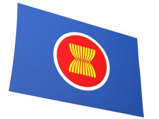 ASEAN(アセアン)・フリー素材NF&...