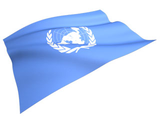 united_nations_3d