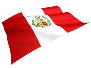 「ペルー フリー素材」の画像検索結果
